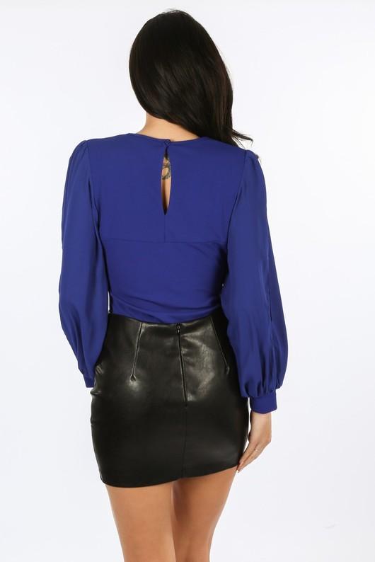 o/813/gcd3535-_Long_Sleeved_Bodysuit_In_Colbalt_Blue-3__31980.jpg