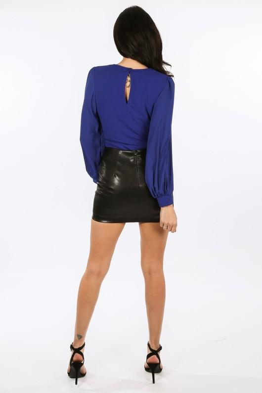 h/602/gcd3535-_Long_Sleeved_Bodysuit_In_Colbalt_Blue-4__60881.jpg