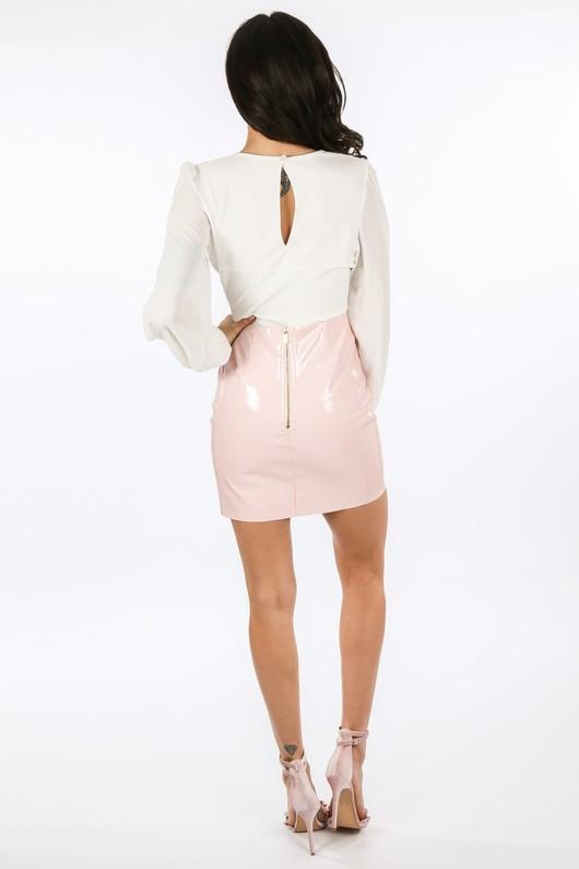 r/875/gcd3535-_Long_Sleeved_Bodysuit_In_White-4__92328.jpg