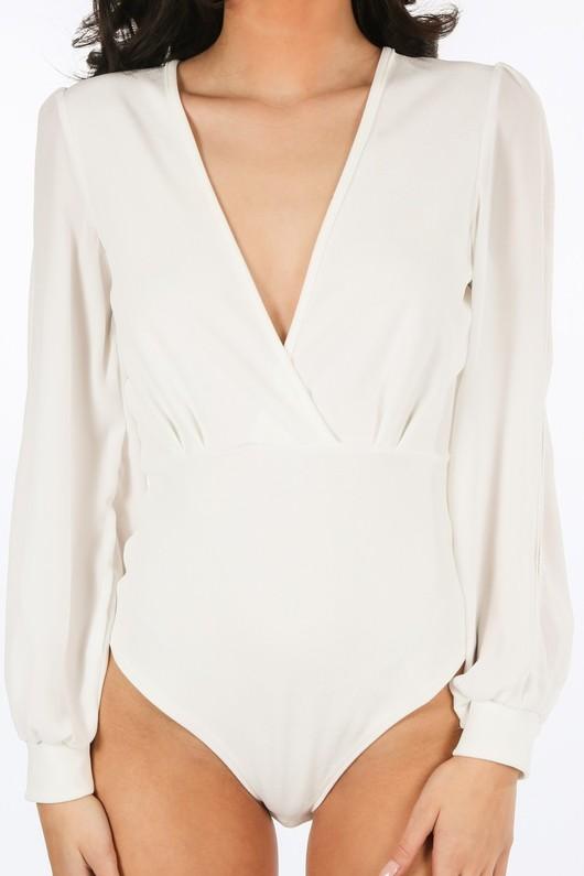 u/940/gcd3535-_Long_Sleeved_Bodysuit_In_White-8__29919.jpg
