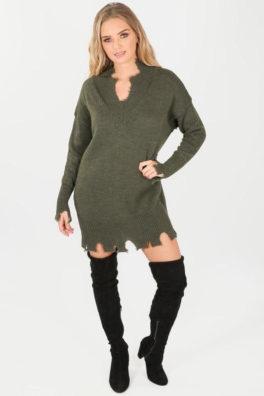 v/513/jumper_dress_in_khaki-2-min__09011.jpg