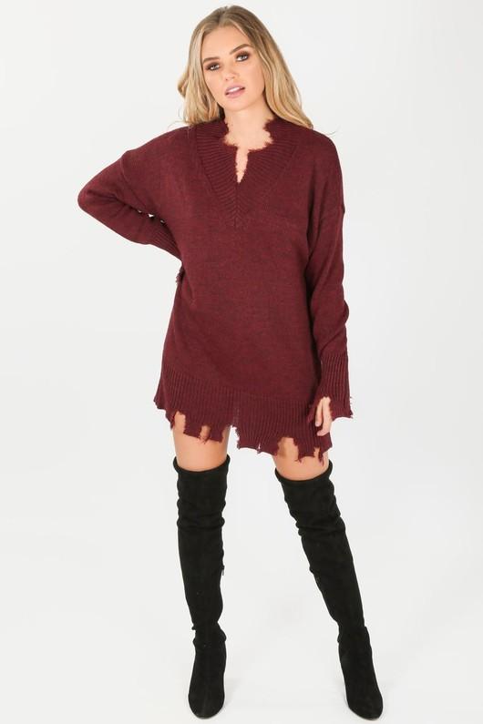 b/234/jumper_dress_in_wine-2-min__30030.jpg
