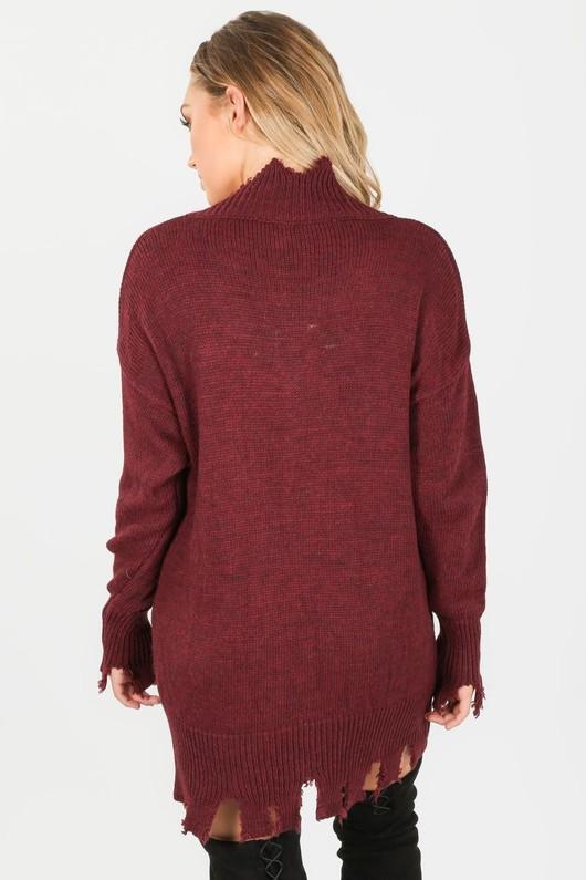 r/954/jumper_dress_in_wine-4-min__57189.jpg