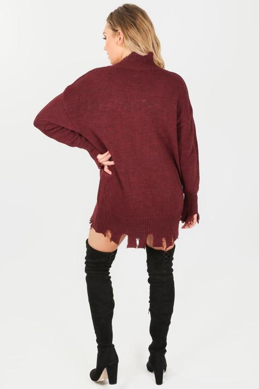 y/276/jumper_dress_in_wine-5-min__40410.jpg