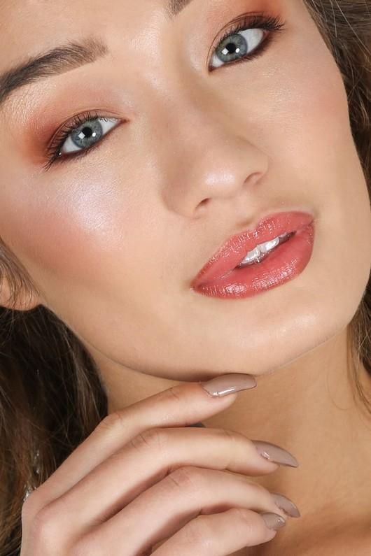 c/353/lipstick1-2-min__41872.jpg