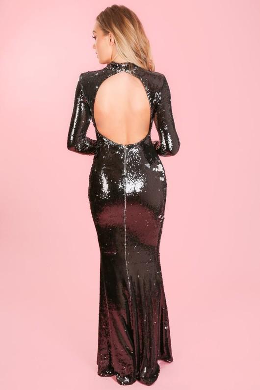 e/991/long_sleeve_black_dress-3-min__73111.jpg