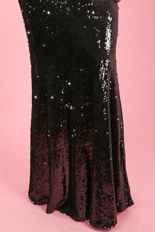l/049/long_sleeve_black_dress-6-min__65888.jpg
