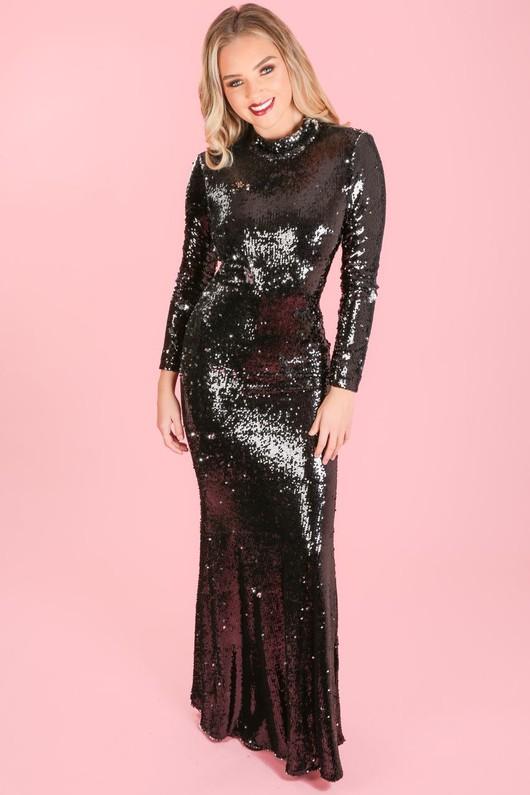 t/886/long_sleeve_black_dress-min__65324.jpg