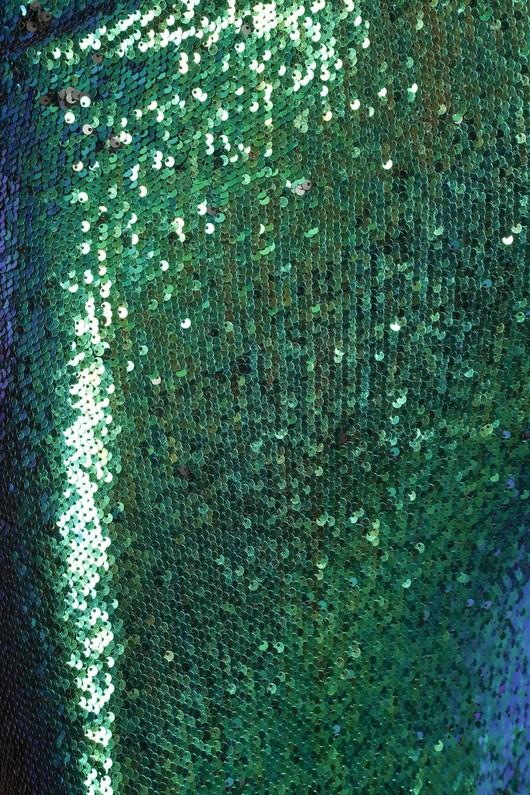 l/459/long_sleeve_sequin_maxi_in_green-6-min__74736.jpg