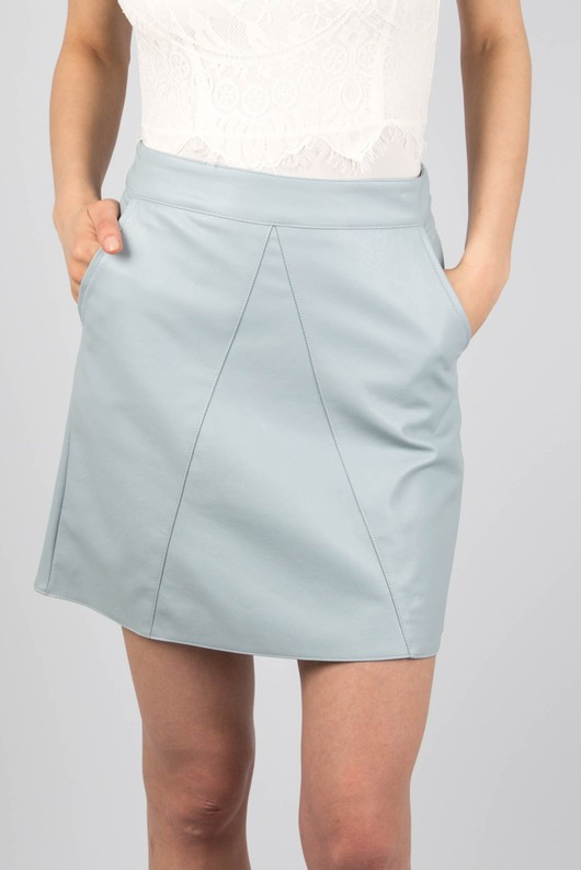 c/508/skirt__81199.jpg