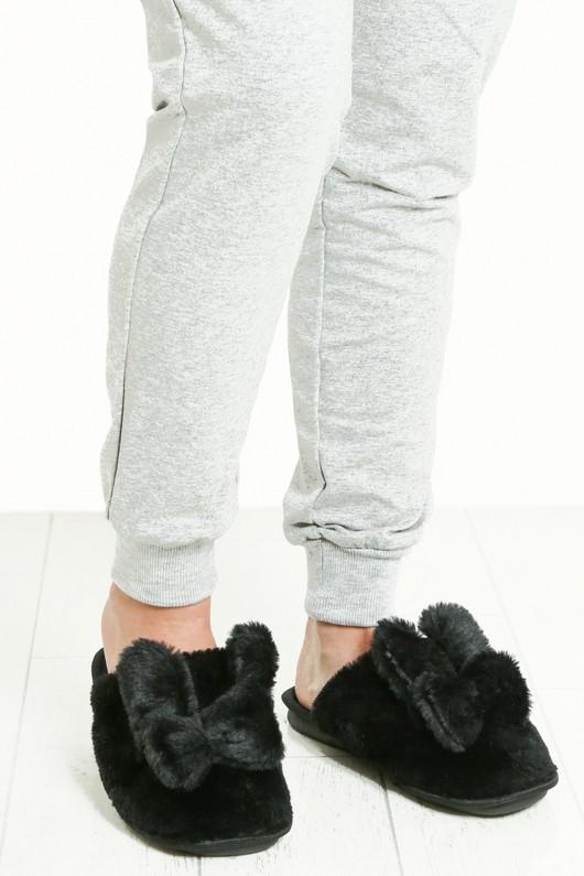 y/564/slipper-_black3__27506.jpg