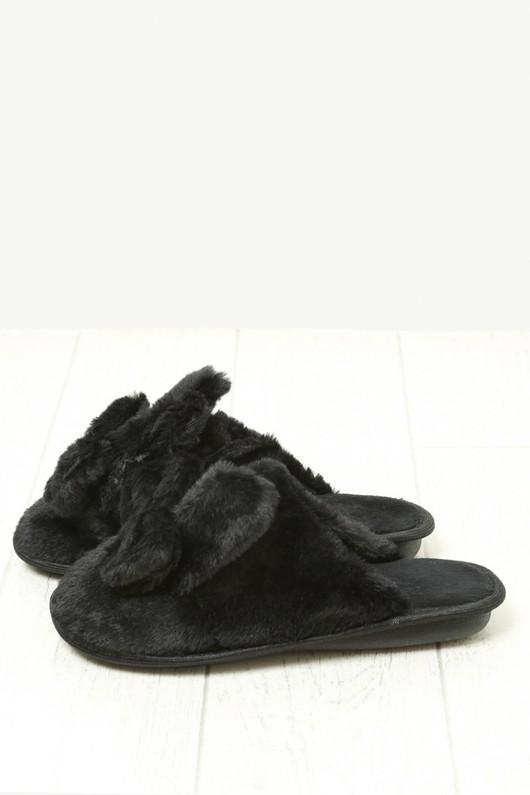 g/208/slipper-black-2__96048.jpg
