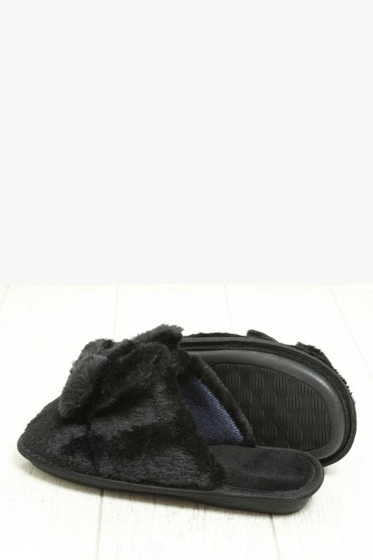 h/348/slipper-black-3__38083.jpg