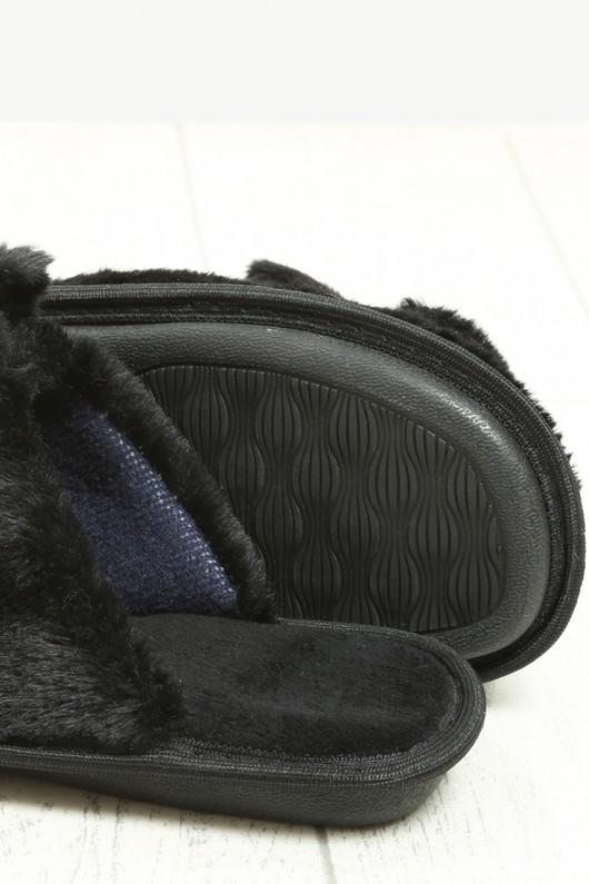 x/166/slipper-black-4__67154.jpg