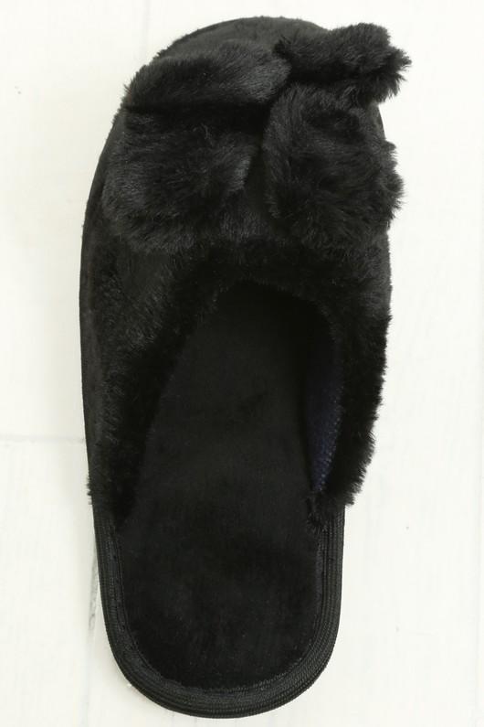 r/482/slipper-black-5__01128.jpg