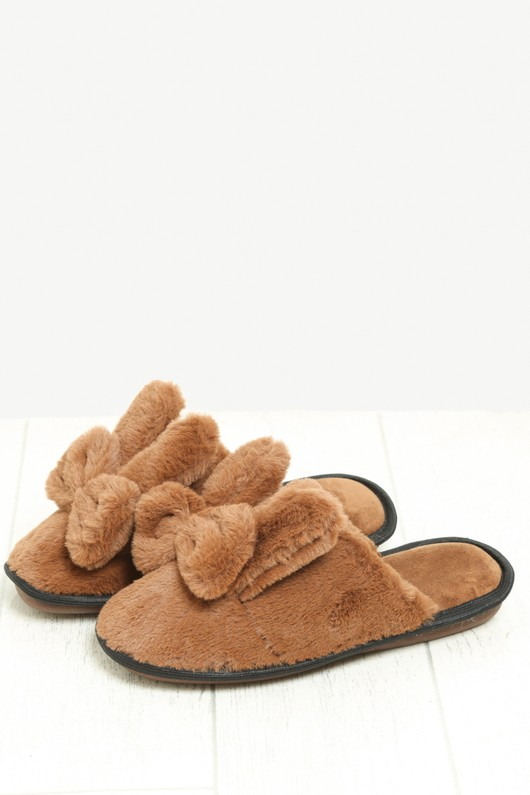 u/460/slipper-brown__13496.jpg