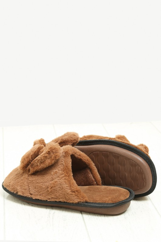 k/430/slipper-brown-2__32583.jpg