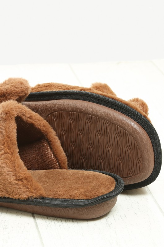 g/353/slipper-brown-3__07738.jpg