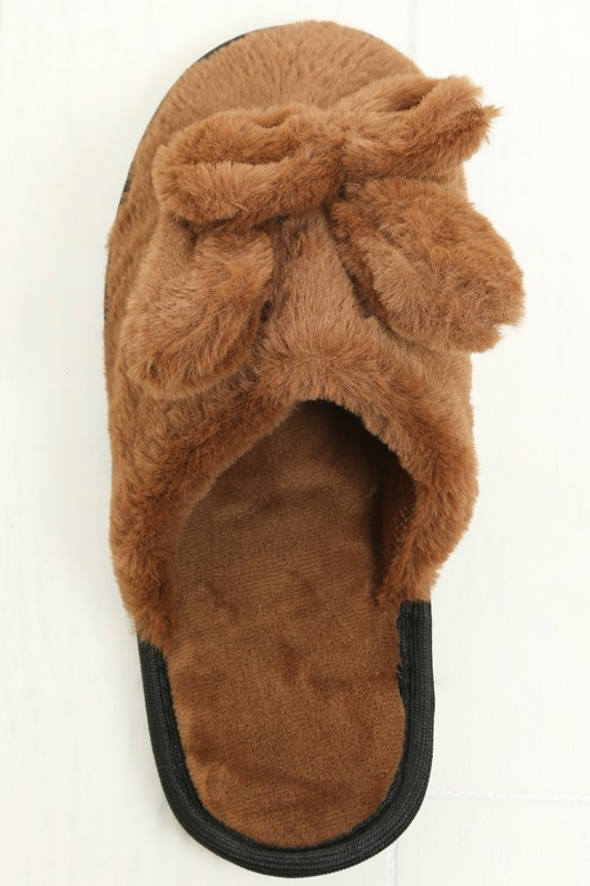 v/005/slipper-brown-4__26559.jpg