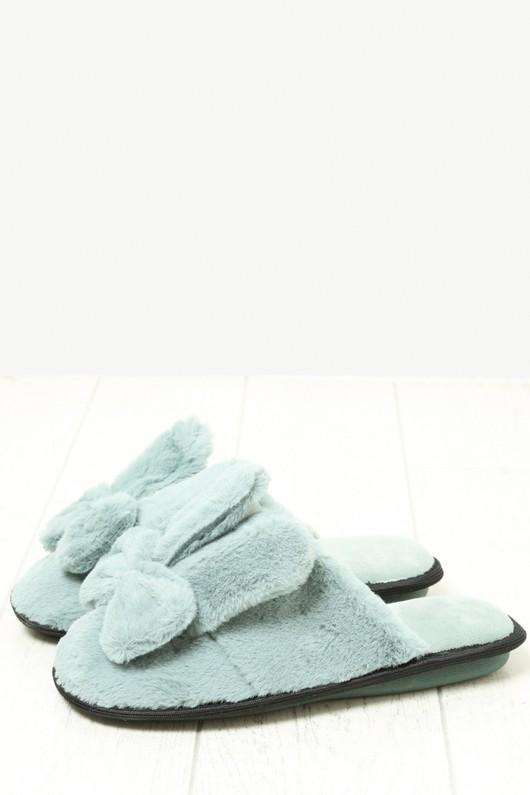 h/847/slipper-mint-2__64398.jpg