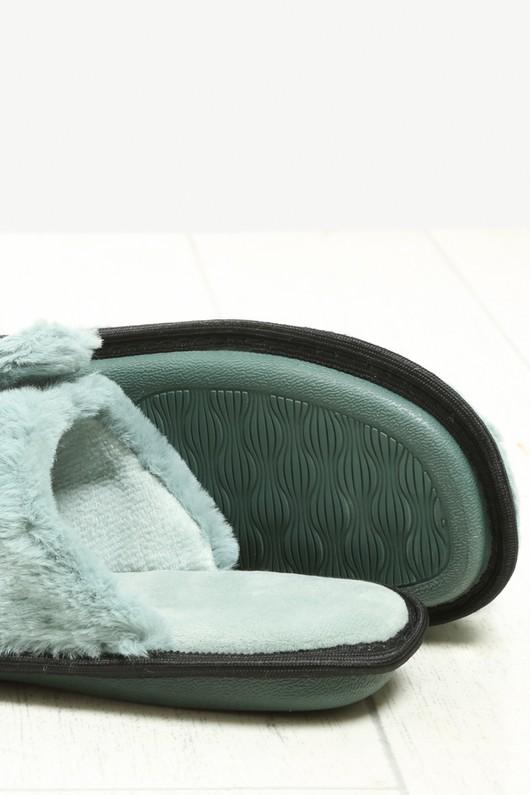 m/247/slipper-mint-4__49505.jpg