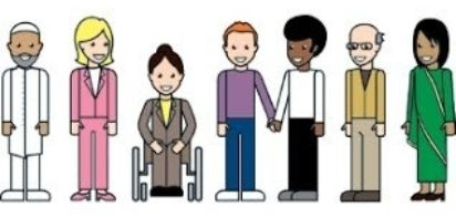 Webinar: Service provider's duties under the Equality Act 2010 heading image