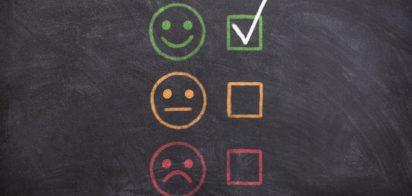 Webinar: Improving reputation and encouraging constructive feedback heading image