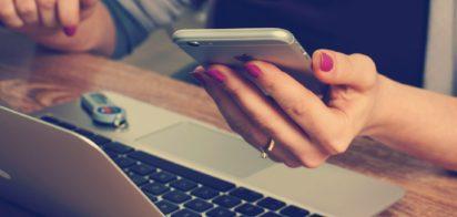 Webinar: Handling difficult calls heading image