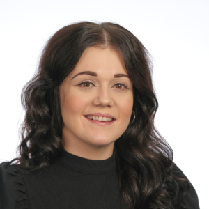 Picture of Juliette Fletcher, part of the The Ombudsman Team