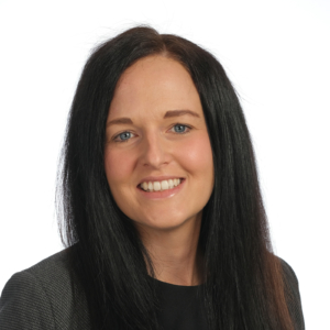 Picture of Natalie Freeman, part of the Support Team