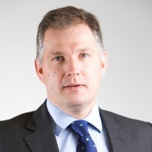 Picture of Jonny Westbrooke, part of the The Board of Directors