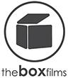 Box Films