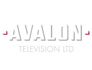 Avalon Television