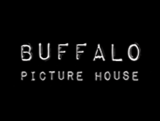 Buffalo Picture House