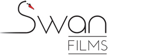 Swan Film