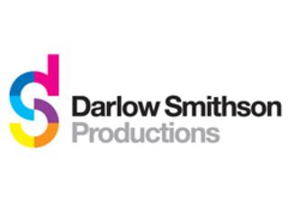 Darlow Smithson