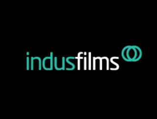 Indus Films