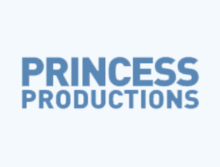 Princess Productions