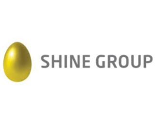 Shine Group