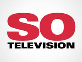 So Television
