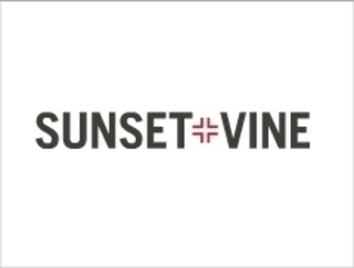 Sunset+Vine