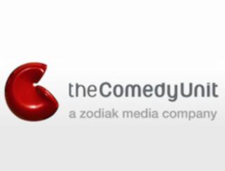 Comedy Unit