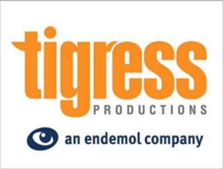 Tigress Productions