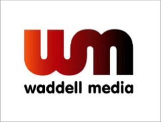 Waddell Media