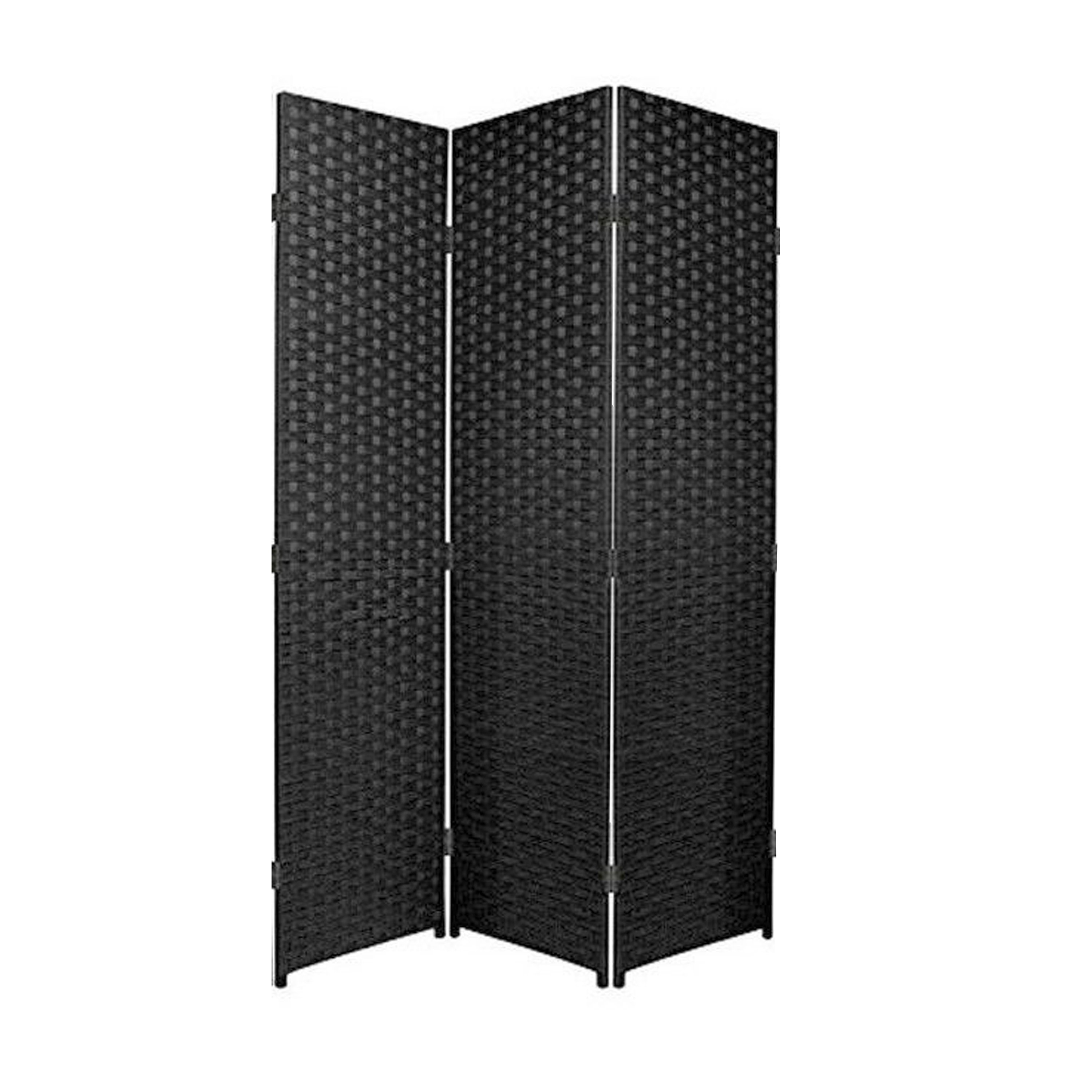 room divider screen folding paravent partition wall panel privacy furniture ebay. Black Bedroom Furniture Sets. Home Design Ideas