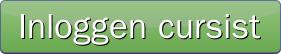 button_inloggen-cursist.png