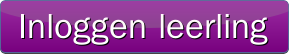 button_inloggen-leerling.png