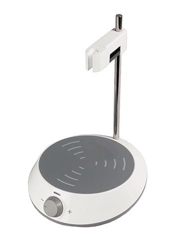 Magnetic Stirrer - Mini