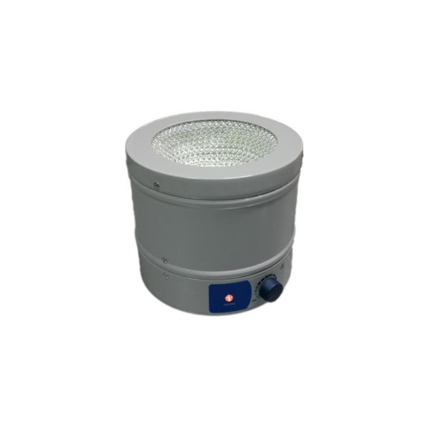 Heating Mantle 1000ml - ISG