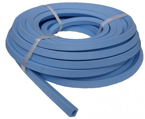 EnduraFlex Tubing